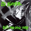 Ed Kuepper - Exotic Mail Order Moods