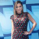 Pamela Silva Conde – 2017 Univision Upfront Presentation in New York - 454 x 683