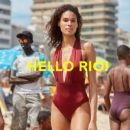 Oysho Summer 2019 Campaign - 454 x 255
