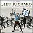 Cliff Richard At The Movies