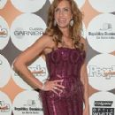 Lili Estefan: Los 50 mas bellos of People en Espanol