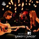Sandy and Junior - Acústico MTV