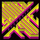 Shonen Knife - Overdrive