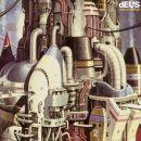 Deus Album - Pocket Revolution