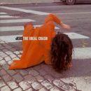 Deus Album - The Ideal Crash