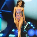 Natalia Manrique- Miss Grand International 2020 Preliminaries- Swimsuit Competition - 454 x 568