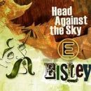 Head Against the Sky