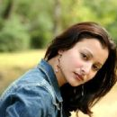 Pictures of Namrata Shrestha