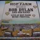 Live At Hop Farm Music Festival