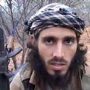Abu Mansoor Al-Amriki