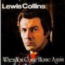 Lewis Collins - 303 x 300