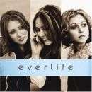 Everlife (2004)