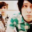 Daniel Howell and Phil Lester - 454 x 255