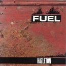 Fuel Album - Hazleton EP