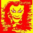 Theatre Of Ice Album - The Haunting