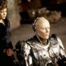 RoboCop - 454 x 299