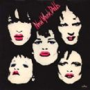 New York Dolls / Too Much Too Soon