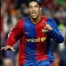 Ronaldinho - 280 x 390