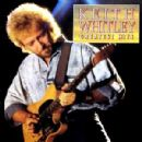 Keith Whitley - 300 x 300