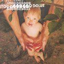 The Goo Goo Dolls - A Boy Named Goo
