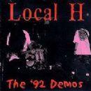 The '92 Demos