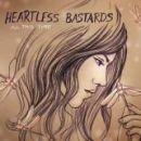 Heartless Bastards Album - All This Time