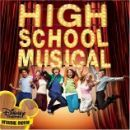 High School Musical Cast Album - High School Musical