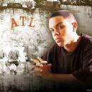 ATL Wallpaper 2006