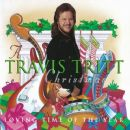 Travis Tritt - A Travis Tritt Christmas: A Loving Time of Year