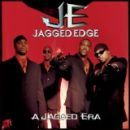 Jagged Edge - A Jagged Era