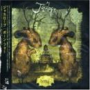 Jakalope - Born 4