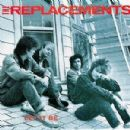 The Replacements - Let It Be