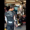 Daniel Suárez (racing driver) - 454 x 605