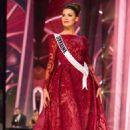 Alena Spodynyuk- Miss Universe 2016 Pageant- Preliminary Competition - 454 x 681
