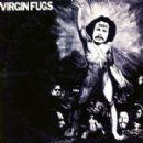 Virgin Fugs