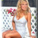 Becky LeBeau - 324 x 530