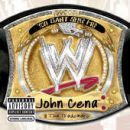 John Cena - You Can't See Me (w. Tha Trademarc)