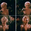 Jean Harlow - 454 x 324