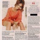 Jennifer Love Hewitt People Magazine Scans March 2010