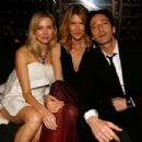 Naomi Watts, Laura Dern, and Adrien Brody made a fun trio at Bulgari and Save the Children's STOP - 454 x 303