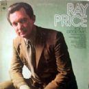 Ray Price - 295 x 300
