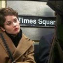 Robin Tunney - End of Days - 454 x 193