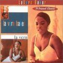 LaVern Baker Album - LaVern/LaVern Baker