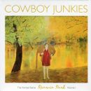 Cowboy Junkies - The Nomad Series, Volume 1: Renmin Park