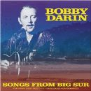 Bobby Darin - Songs From Big Sur