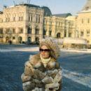 Faye Dunaway - 318 x 480