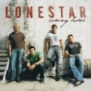 Lonestar - Coming Home