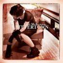 Lori McKenna Album - Bittertown