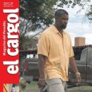 Denzel Washington - El Cargol Magazine Cover [Spain] (17 October 2013)