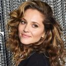 Margarita Levieva – 'The King' Premiere in New York - 454 x 634